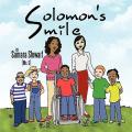 Solomon's Smile