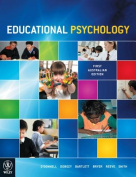 Educational Psychology First Australian Edition
