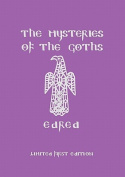 The Mysteries of the Goths