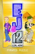 Pyramid Puzzle (EJ12
