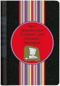 Mein personlicher Internet- und Passwort-Organizer (Little Black Books  [GER]