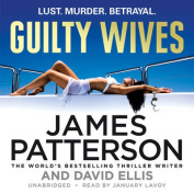 Guilty Wives [Audio]