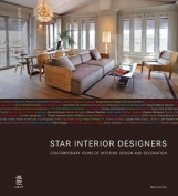 Star Interior Designers