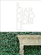 Il Giardino Nobile
