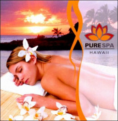 Pure Spa Hawaii *