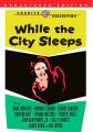 While the City Sleeps [Region 1]