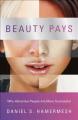 Beauty Pays