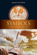 Symbols That Surround Us