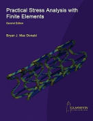 Practical Stress Analysis with Finite Elements