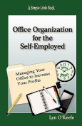 Office Organization for the Self-Employed