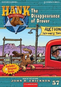 The Disappearance of Drover [Audio]