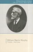 William Martin Murphy