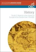 IB History Route 2