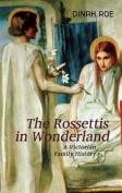 The Rossettis in Wonderland