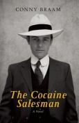 The Cocaine Salesman