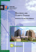 Building and Climate Change