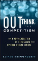 Outthink the Competition