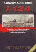 Darwin's Submarine I-124
