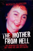Mother from Hell