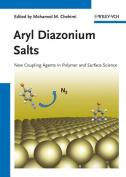 Aryl Diazonium Salts