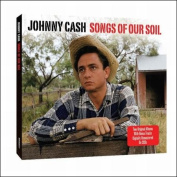 Songs of Our Soil
