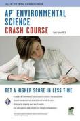 AP Environmental Science Crash Course (Advanced Placement