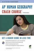 AP Human Geography Crash Course (Advanced Placement