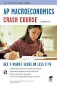 AP Macroeconomics Crash Course (Advanced Placement