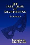 The Crest Jewel of Discrimination