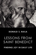Lessons from Saint Benedict