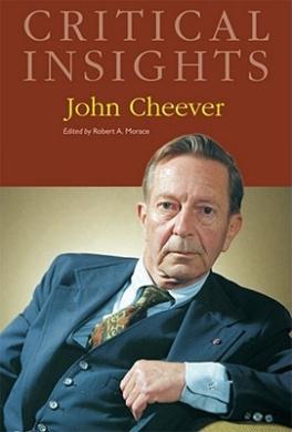 John Cheever (Critical Insights)