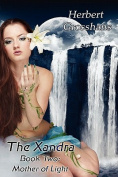 Xandra Book 2: Mother of Light