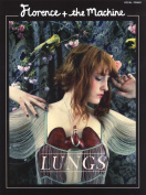 Florence And The Machine [Region 4]
