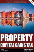 Property Capital Gains Tax