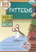 Patterns, Grades Pre-K-K