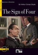 The Sign of Four (Reading & Training