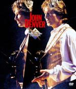John Denver [Region 1]