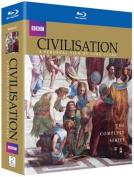 Civilisation [Blu-ray]