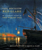 The Rockets' Red Glare