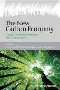 The New Carbon Economy