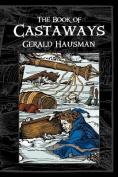 The Book of Castaways