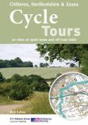 Cycle Tours Chilterns, Hertfordshire & Essex