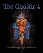 The Gnostic 4 Inc Alan Moore on the Occult Scene and Stephan Hoeller Interview