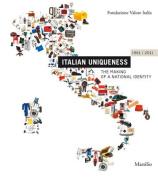 Italian Uniqueness 1961 - 2011