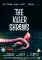 The Killer Shrews [Region 2]