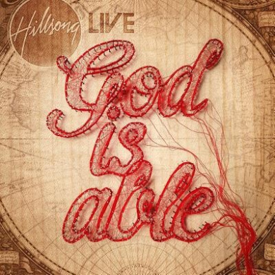 God is Able [7/26] *
