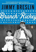 American Book 421111 Branch Rickey