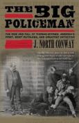 Big Policeman