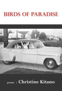 Birds of Paradise: Poems