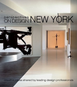 Perspectives on Design New York